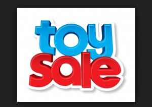 Please keep sending in toys to school.
