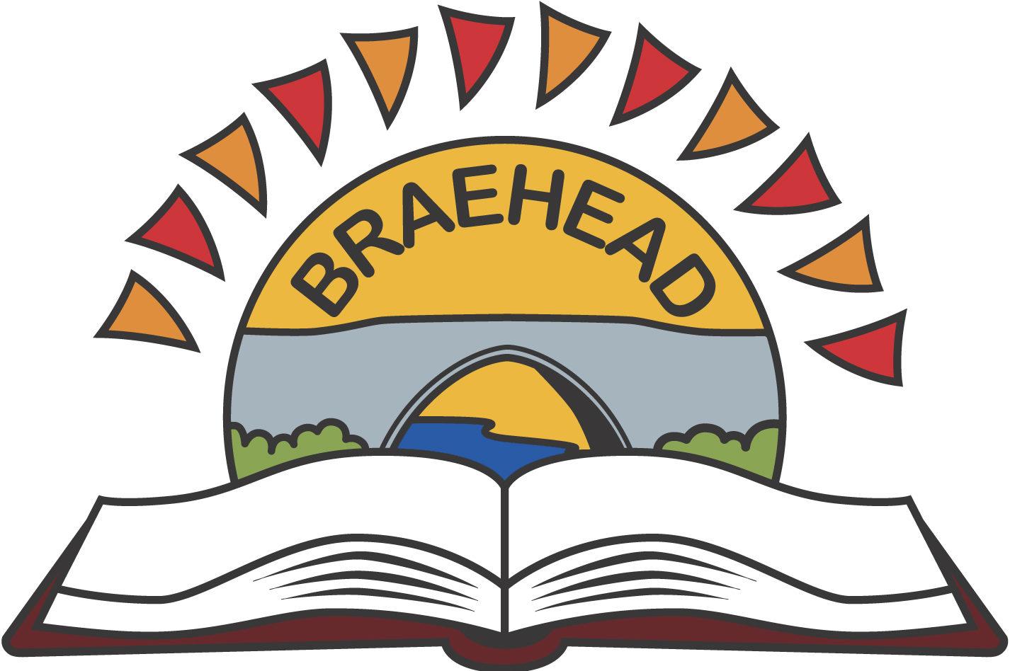 Braehead School